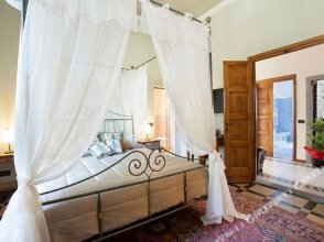 Il Ferruccio Bed And Breakfast