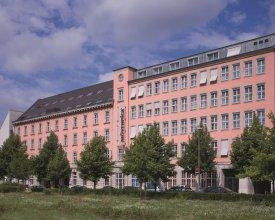 Movenpick Hotel Berlin Am Potsdamer Platz