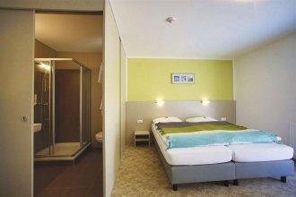 Motel22