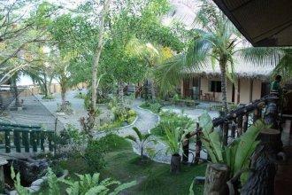 Nitivos Beach Resort