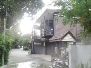 Aree Guesthouse2