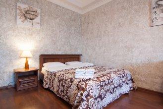 Апартаменты Home-Hotel, ул. Костельная, 10