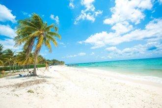 1BR Condo - Best Location! Pool+beach! Sleeps 4!!