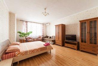 Отель KIEVFLAT