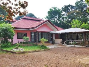 Puerto Bay View Extension Hg Mission House