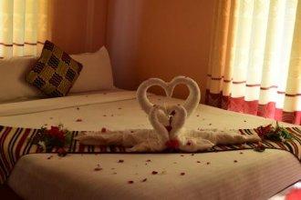 Hotel Blossom