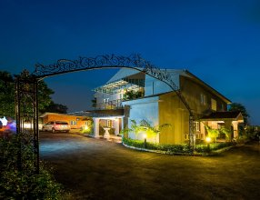 House of Splendor Boutique Hotel & Spa - Adults Only