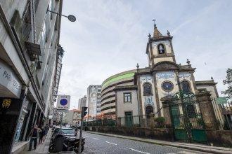 Feel Porto Vintage Townhouses