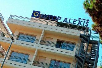 H Top Alexis