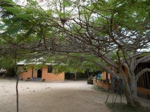 Barbara's Village