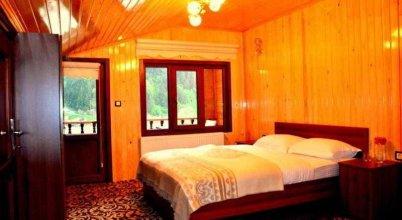 Doga Motel Uzungol