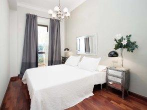 BCN Rambla Catalunya Apartments