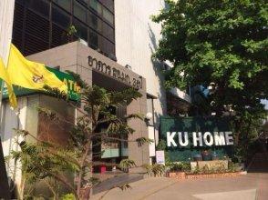 KU Home Hotel