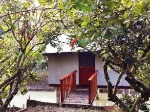 Ut Phuong Ecological Garden Resort