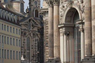 Hyperion Dresden Am Schloss