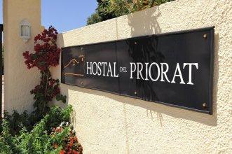 Hostal Del Priorat