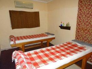 Rama Beach Otel - All Inclusive