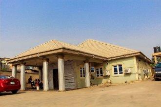 Ek'abo Inn Nigeria Limited