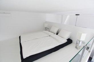 Mini Loft Design