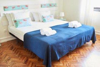 Cascais Cool Hostel Suites & Pool