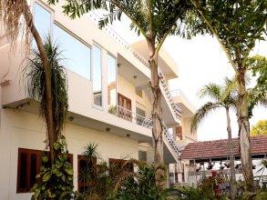 OYO 4492 Home Stay Sukh Vilas