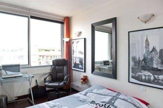 Duplex Boulogne