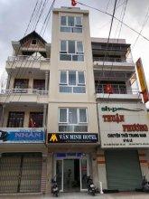 Van Minh Hotel