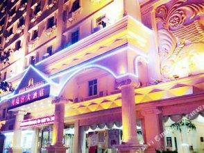 Moon Palace Hotel Huizhou