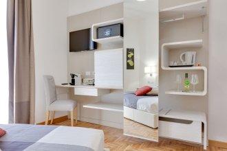 Апарт-Отель Dolce Luxury Rooms