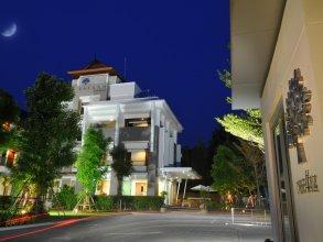 Bakaam Boutique Resort