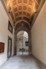 Charme&Suite - Piazza Signoria