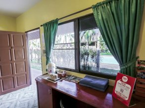 NIDA Rooms Sakhu 74 Nalyang