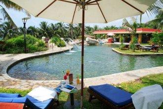 South China Resort