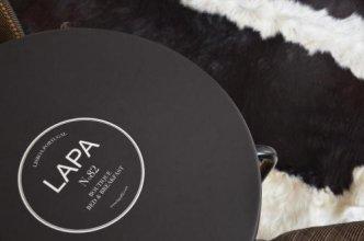 Lapa 82 - Boutique Bed & Breakfast
