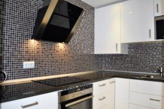 107328 - Apartment in Fuengirola