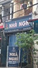 Binh Minh Motel 2