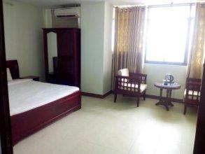 Anh Hang Hotel