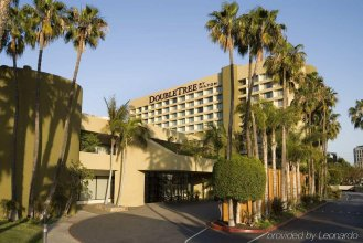Doubletree by Hilton Hotel Los Angeles Westside
