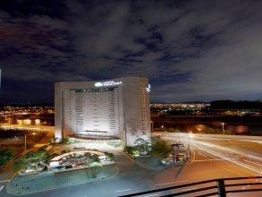Niagara Hotel