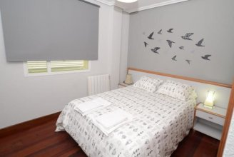 Apartment in Isla, Cantabria 102811 by MO Rentals