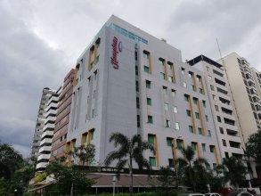 Hampton by Hilton Cali, Colombia
