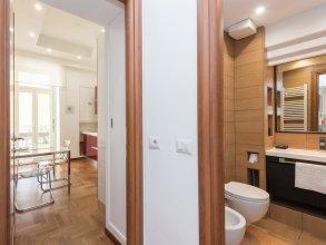 RSH Popolo Elegant Two Bedroom Apartment