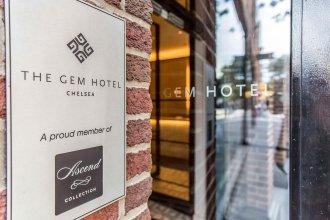 GEM Hotel - Chelsea