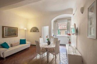 Apartments Florence- Palazzo Pitti