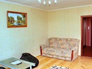 Topol Apartment