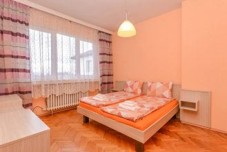 FM Premium 1-BDR Apartment - Classical