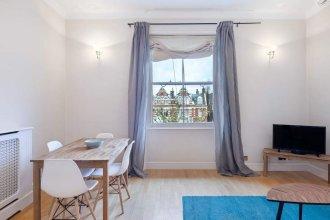 2bedroom Apt Near Maida Vale/st John's Wood