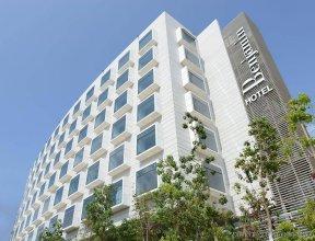 Benjamin Herzliya Business Hotel