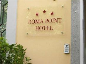 Roma Point Hotel