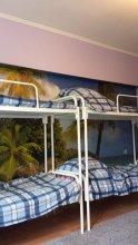 Hostel On Begovaya